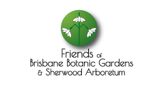 Friends of Brisbane Botanic Gardens and Sherwood Arboretum